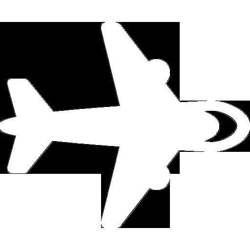 servicios aereos